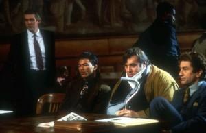 Ночь и город / Night and the City (1992): кадр из фильма