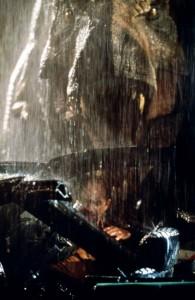 Парк юрского периода: Затерянный мир / The Lost World: Jurassic Park (1997): кадр из фильма