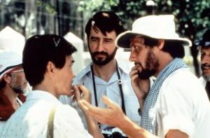 Поля смерти / The Killing Fields (1984): кадр из фильма
