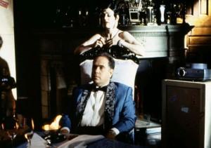 Страховой агент / The Adjuster (1991): кадр из фильма