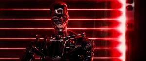 Терминатор: Генезис / Terminator Genisys (2015): кадр из фильма