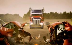Трансформеры: Эпоха истребления / Transformers: Age of Extinction (2014): кадр из фильма