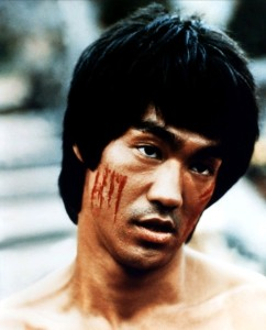 Выход дракона / Enter the Dragon (1973): кадр из фильма