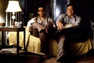 Бартон Финк / Barton Fink (1991): кадр из фильма