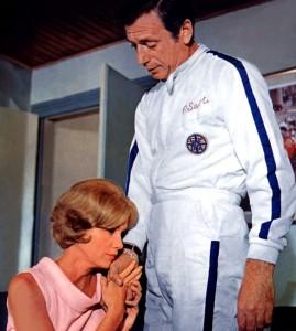 Большой приз / Grand Prix (1966): кадр из фильма