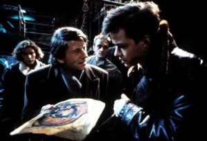 Назад в СССР / Back in the U.S.S.R. (1992): кадр из фильма