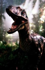 Парк юрского периода III / Jurassic Park III (2001): кадр из фильма