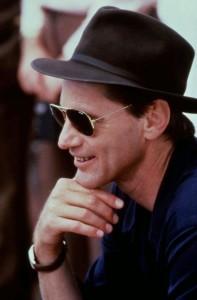 Путешественник / Homo Faber (1991): кадр из фильма