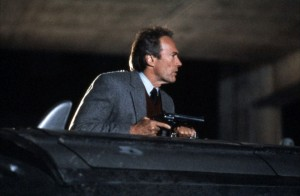 Смертельный список / The Dead Pool (1988): кадр из фильма