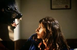Вой / The Howling (1980): кадр из фильма
