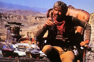 За пригоршню динамита / Giù la testa (1971): кадр из фильма