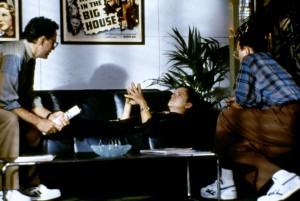 Игрок / The Player (1992): кадр из фильма