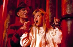 Кошмар на улице Вязов 4: Повелитель сна / A Nightmare on Elm Street 4: The Dream Master (1988): кадр из фильма