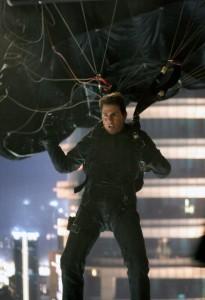 Миссия невыполнима 3 / Mission: Impossible III (2006): кадр из фильма