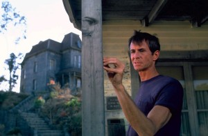 Психо 2 / Psycho II (1983): кадр из фильма