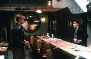 Разборки в Маленьком Токио / Showdown in Little Tokyo (1991): кадр из фильма