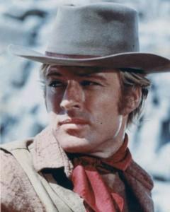 Скажи им, что Вилли-Бой здесь / Tell Them Willie Boy Is Here (1969): кадр из фильма