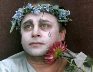 Сукины дети / Sukiny deti (1991): кадр из фильма