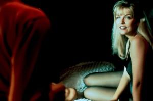 Твин Пикс: Сквозь огонь / Twin Peaks: Fire Walk with Me (1992): кадр из фильма