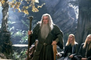 Властелин колец: Братство Кольца / The Lord of the Rings: The Fellowship of the Ring (2001): кадр из фильма