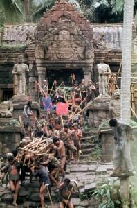 Апокалипсис сегодня / Apocalypse Now (1979): кадр из фильма