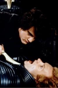 Дюна / Dune (1984): кадр из фильма