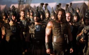 Геракл / Hercules (2014): кадр из фильма