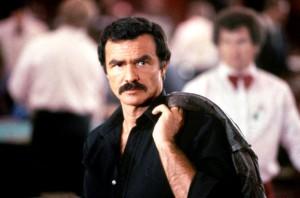 Гнев / Heat (1986): кадр из фильма