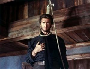 Хороший, плохой, злой / Il buono, il brutto, il cattivo / The Good, the Ugly, the Bad (1966): кадр из фильма