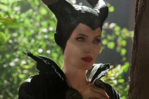 Малефисента / Maleficent (2014): кадр из фильма