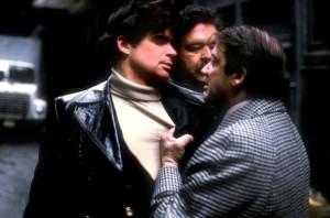 Принц города / Prince of the City (1981): кадр из фильма