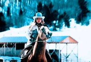 Призраки этого не могут / Ghosts Can't Do It (1989): кадр из фильма