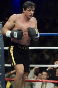 Рокки Бальбоа / Rocky Balboa (2006): кадр из фильма