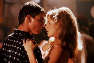 Рождённый четвёртого июля / Born on the Fourth of July (1989): кадр из фильма