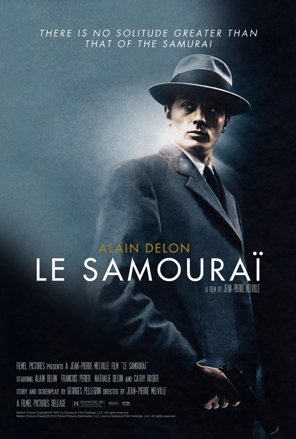 http://allofcinema.com/wp-content/uploads/2016/03/Luchshie-filmyi-v-retsenziyah-Samuray-Le-samourai-1967.jpg