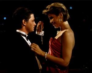Яркие огни, большой город / Bright Lights, Big City (1988): кадр из фильма