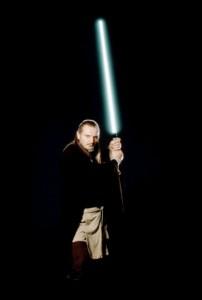 Звёздные войны. Эпизод II: Атака клонов / Star Wars: Episode II – Attack of the Clones (2002): кадр из фильма