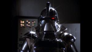 Звёздный крейсер «Галактика» / Battlestar Galactica (1978): кадр из фильма