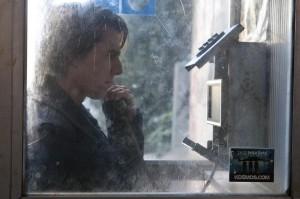 Миссия невыполнима: Протокол Фантом / Mission: Impossible – Ghost Protocol (2011): кадр из фильма