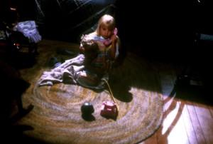 Полтергейст 2 / Poltergeist II: The Other Side (1986): кадр из фильма