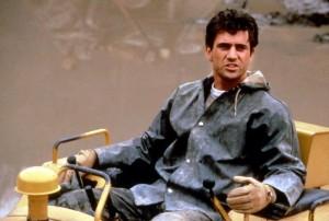 Река / The River (1984): кадр из фильма