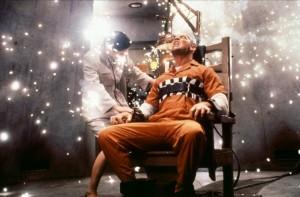 Электрошок / Shocker (1989): кадр из фильма