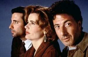Герой / Hero (1992): кадр из фильма