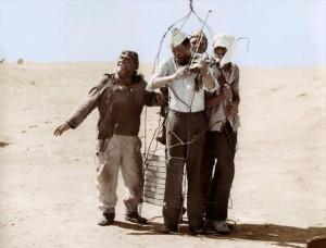 Кин-дза-дза! / Kin-dza-dza! (1986): кадр из фильма