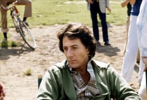 Крамер против Крамера / Kramer vs. Kramer (1979): кадр из фильма