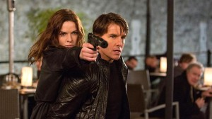 Миссия невыполнима: Племя изгоев / Mission: Impossible – Rogue Nation (2015): кадр из фильма