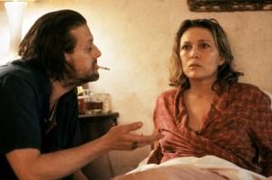 Пьянь / Barfly (1987): кадр из фильма