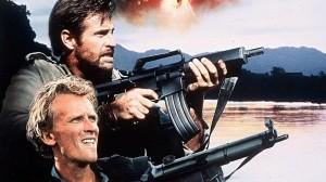 Пятьдесят на пятьдесят / Fifty/Fifty (1992): кадр из фильма