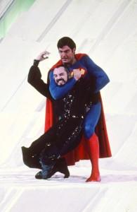 Супермен 2 / Superman II (1980): кадр из фильма