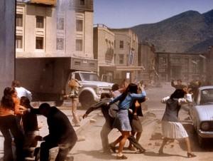 Землетрясение / Earthquake (1974): кадр из фильма